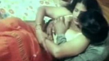 Mallu Servant Bedroom Sex Scene