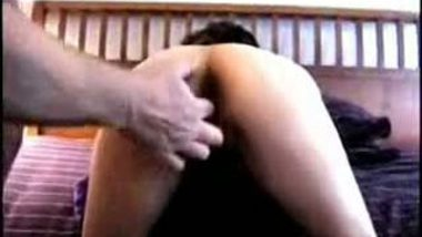 Sexy Indian Aunty Nude Fucked With Hubby at Home