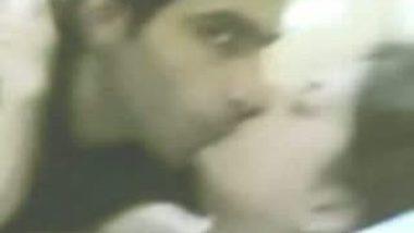 Pakistani Newly married couple sex