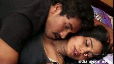 Bollywood Sexy Bhabhi With Lover