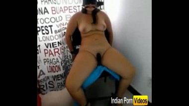 Bdsm of hot nri with hubby's friend