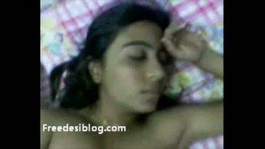 Mallu Nurse Naked In Clinic