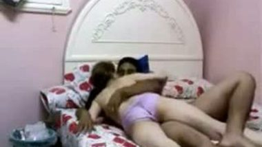Free rough sex of Noida college girl