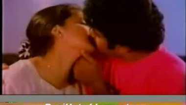 mallu masala zee telugu hot masala indian cinema hot nude group videos