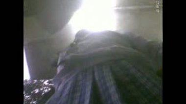 Schoolgirls Upskirt Video