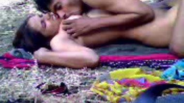 Gujarati Sex