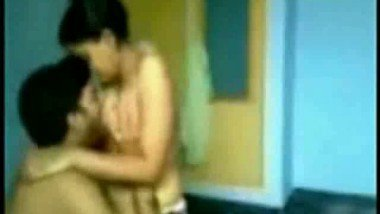 Hot young couple hardcore free porn sex