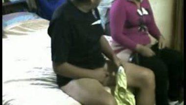 Assam aunty hidden cam sex free porn video