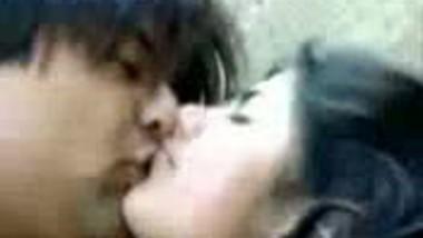 Nitu chauriha sex with her boyfriend