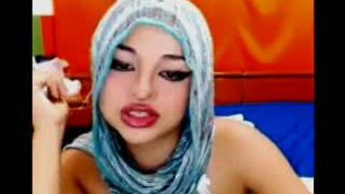 Ghazala khan Pakistani webcam girl