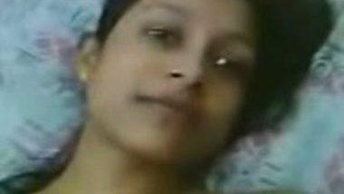 Indian Shy Amateur Hard Sex