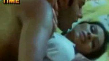 Mallu Teen Girl Hard Sex On Bed