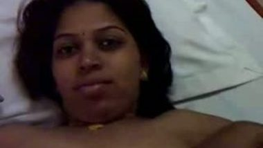 Kerala village aunty full nude sex — img 9