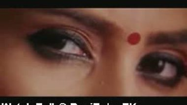 Tamil Actress Voyeur Scene