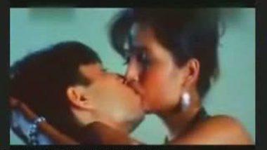 Indian Hot Actress Bathroom Scandal