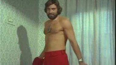 Bollywood Action Msala Porn