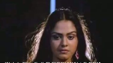 real-video-nagma-nude-pics-young-hot-sexy-fuck
