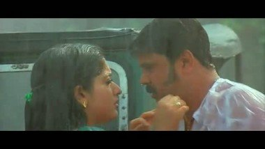 kavyamadhavan-getting-fucker-sarah-peachez-fist