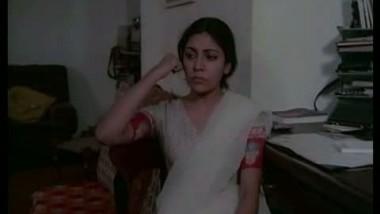 Ek Baar Phir 1980