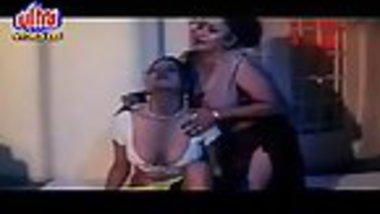 Sex stories reemasen hot nude fake naked pics sexy