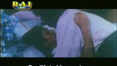 Bollywood Sex Mallu Blue film Actress exciting Rape Sex Movies DesiHot