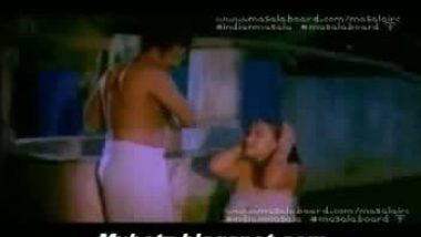South Indian Porn Beauty Maria Hot Romance in Telegu