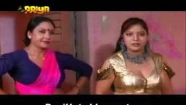 Indian married women sex movie