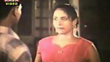 Mallu mujra dance show