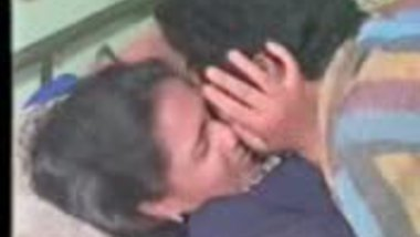 Shy Indian Girl Fuck By A Handsome Indian Boy In Girl Hostel