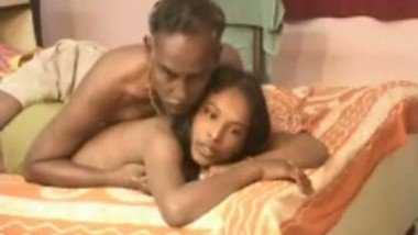 Mallu masala sex video — 12
