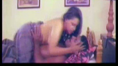 actress-reshma-sex-video-porno-teen-make-money-online