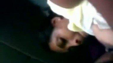 Mallu aunty Sheeba free porn tube car sex