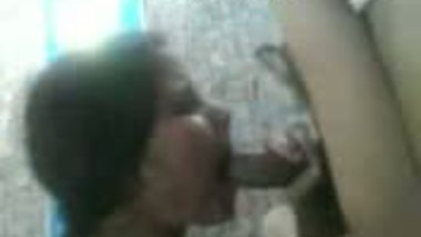 Desi college girl blowjob free porn video