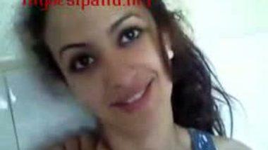 Punjabi Sexy Hot Girl