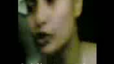 Delhi Randi Nude