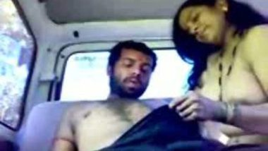 Marathi Lady Made To Strip Inside