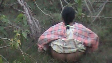 Nude indian girl pissing video, gif porn dild