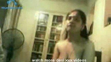 Fuck Indian Teen Girl Big Tits Video