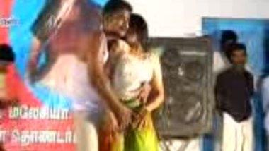 Cabrey Dance