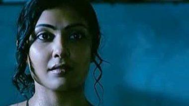 kamalini mukherjee hot video tamil ucoming movie