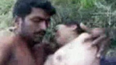 kushpoo-sex-nude-photos-rodriguez