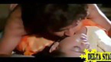 Mallu porn actress sex scene