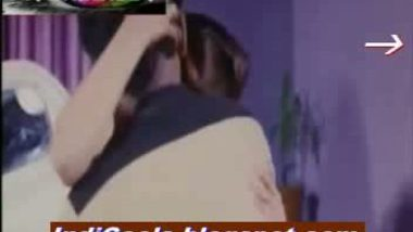 Hot indian teen dress removed and hugging