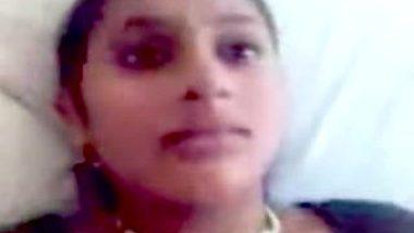 Nude Bhabhi