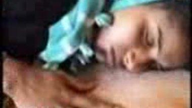 Kashmir Real Sex Video