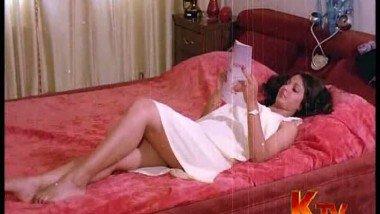 Rathi Rape Scene from a South Movie � FSIBlog.com