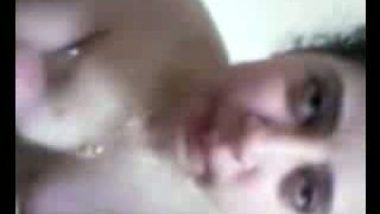 Indian Bank Employee Sex Scandal