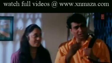 Mallu Sex Desi Girl Mujra Malayalam