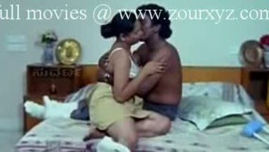 Mallu Romance Sexy Exposed