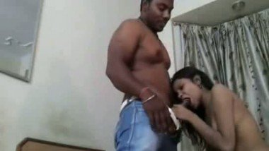 Chennai guy setting up fucking session with colleague in hotel MMS